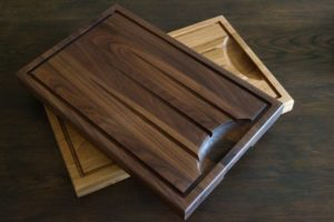 carving-boards-makemesomethingspecial