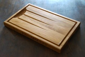 quality-wooden-carving-boards-makemesomethingspecial.co.uk
