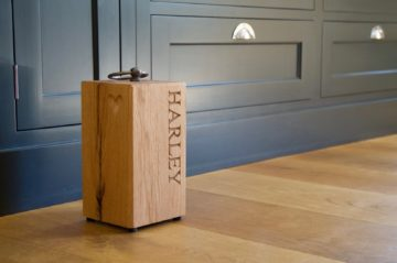 engraved-oak-doorstops