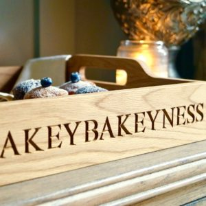 personalised-wooden-butlers-tray