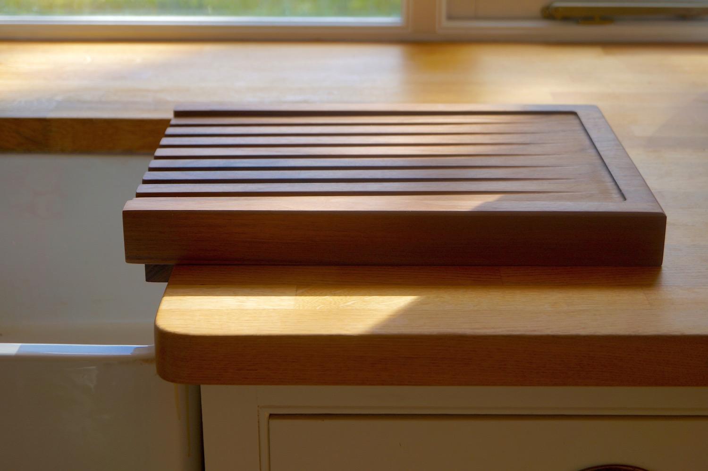 small-wooden-draining-board-makemesomethingspecial.com