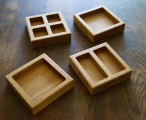 wooden-jewellery-boxes-uk-makemesomethingspecial.com
