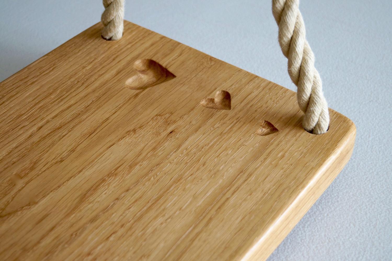 engraved-swings-makemesomethingspecial.com