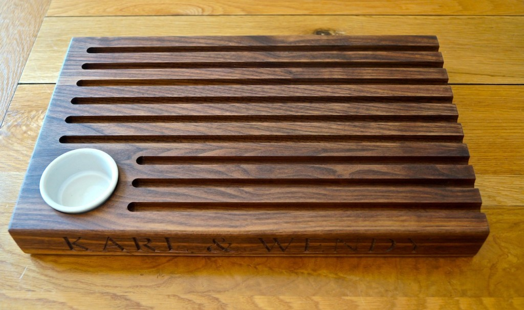 Breadboards-Wooden-MakeMeSomethingSpecial