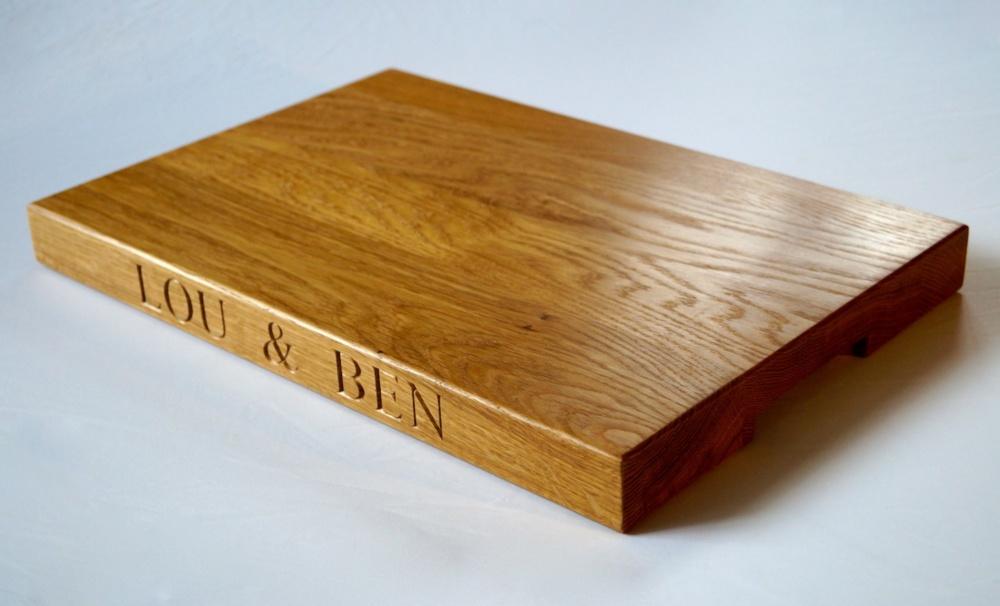 Engraved-Chopping-Boards-UK-MakeMeSomethingSpecial