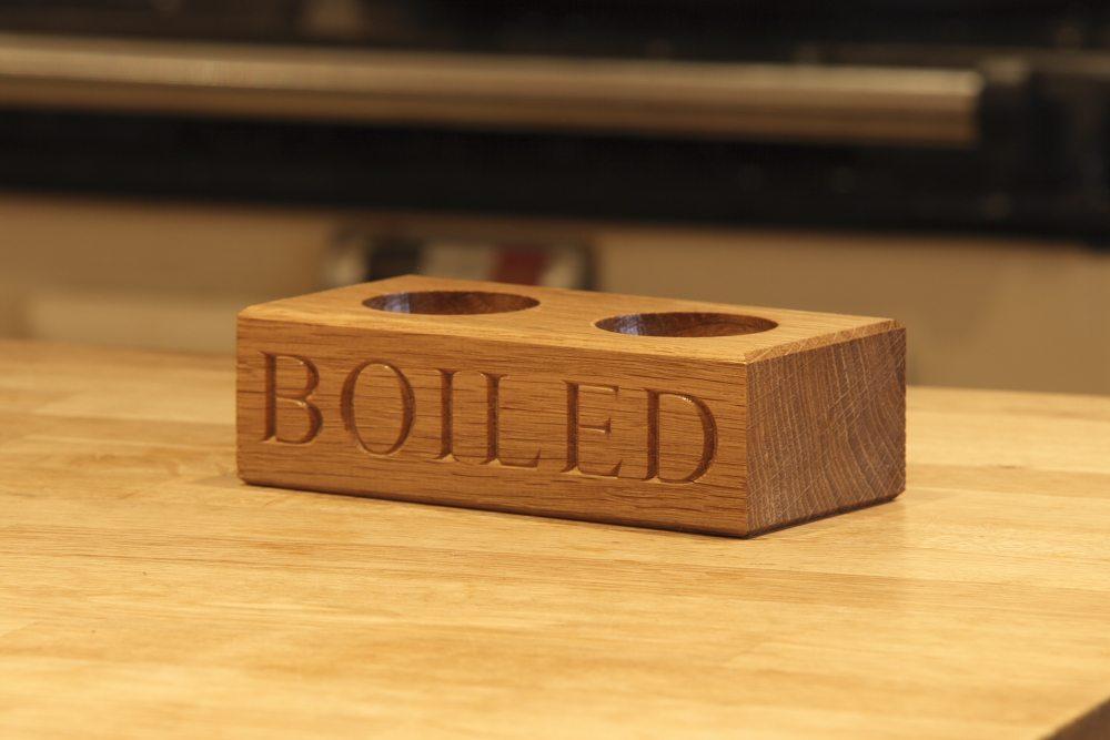 Personalised-Wooden-Egg-Holder-MakeMeSomethingSpecial.com