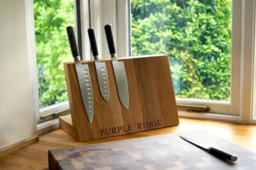 personalised-wooden-knife-holders-makemesomethingspecial.com