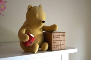 personalised-christening-gifts-wooden-makemesomethingspecial.co.uk