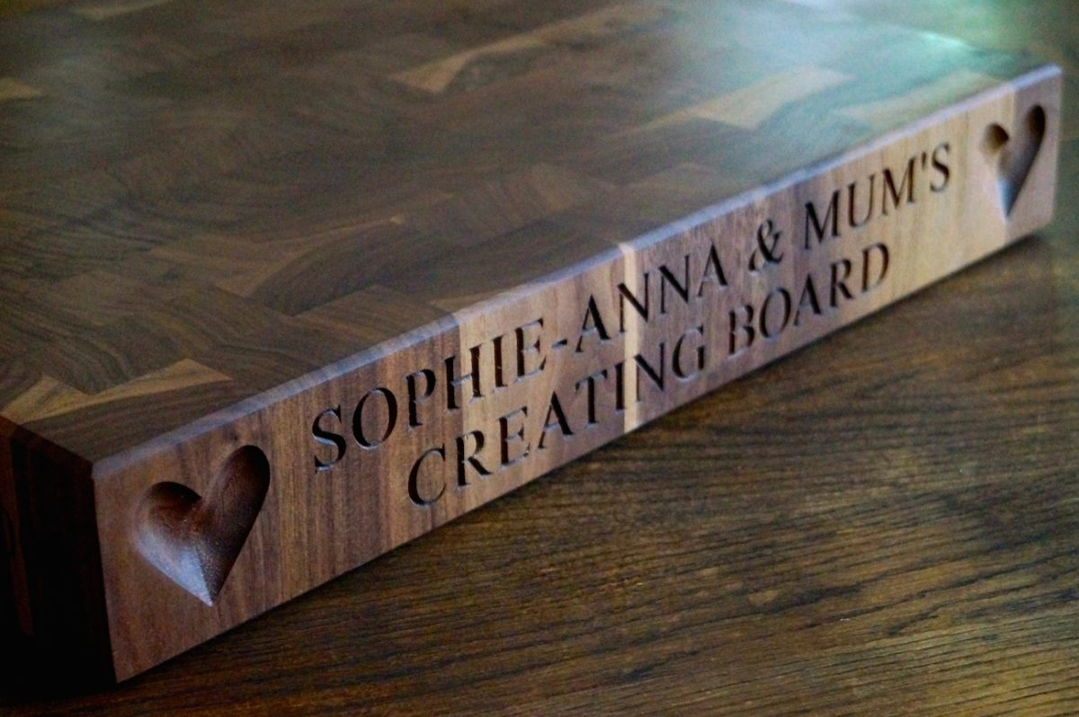 engraved-walnut-end-grain-chopping-boards-makemesomethingspecial.co.uk