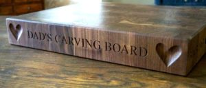 personalised-wooden-chopping-boards-makemesomethingspecial.com