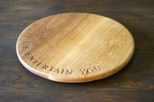 lazy-susan-wooden-serving-board-makemesomethingspecial.co.uk