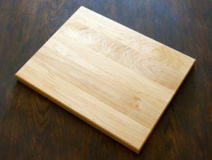 very-large-maple-kitchen-chopping-board-makemesomethingspecial.co.uk