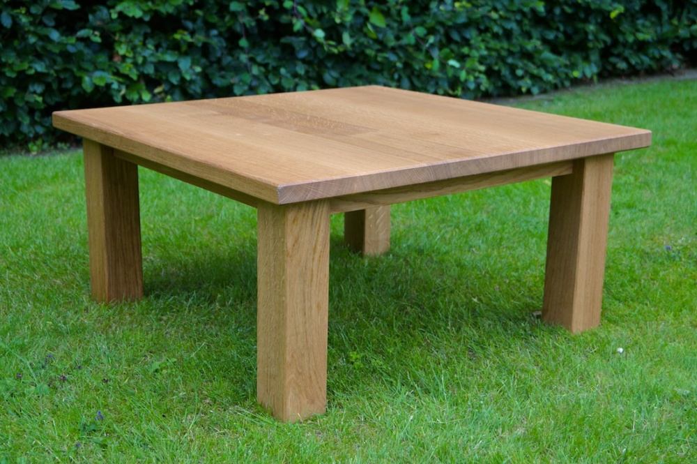 wooden-coffee-tables-uk-makemesomethingspecial.co.uk