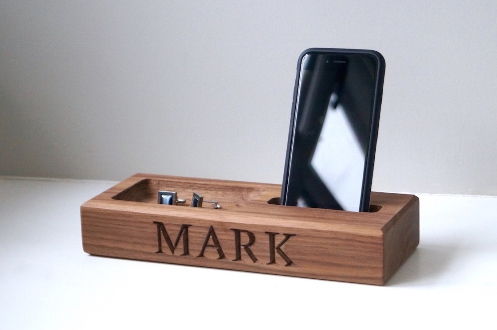 personalised-fathers-day-gift-ideas-makemesomethingspecial.com_