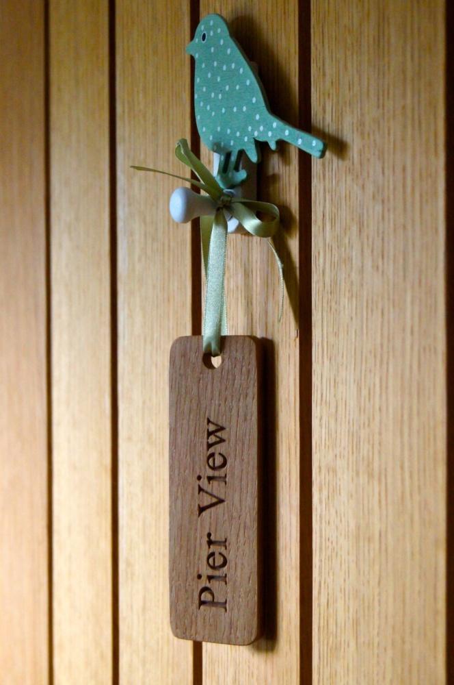 wooden-keyrings-makemesomethingspecial.co.uk