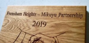 engraved-plaques-oak-makemesomethingspecial.com
