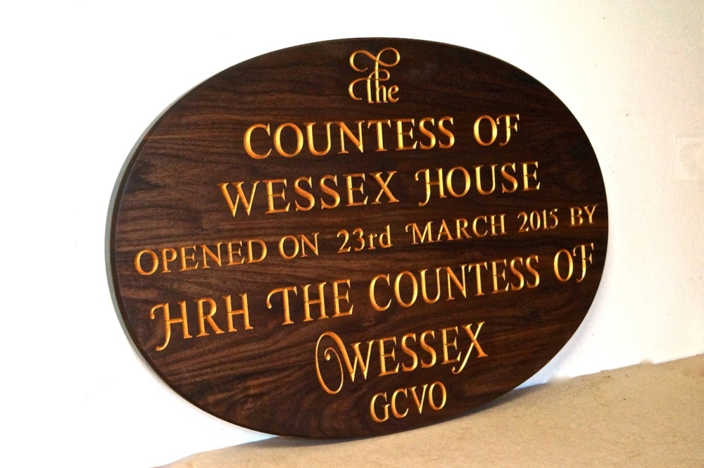 wooden-commemorative-plaques-makemesomethingspecial.co.uk