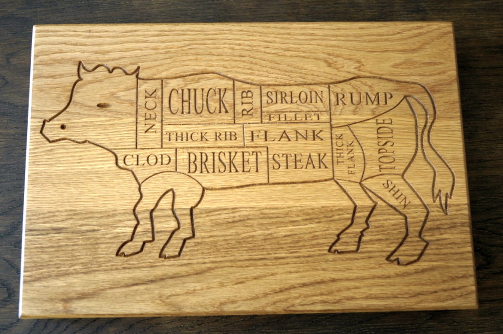 butchers-chopping-board-with-engraving-makemesomethingspecial.co.uk