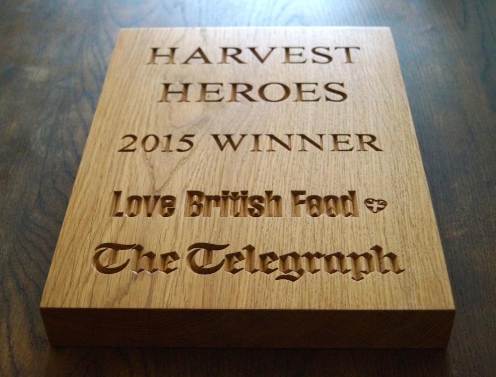 carved-wooden-awards-plaque-makemesomethingspecial.co.uk