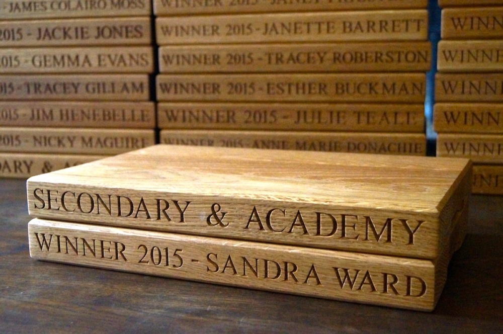 quality-corporate-wooden-gift-ideas-makemesomethingspecial.co.uk