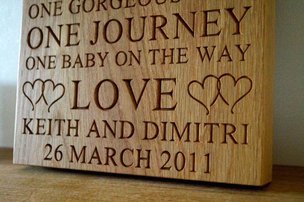 engraved-wooden-gifts-makemesomethingspecial.co.uk