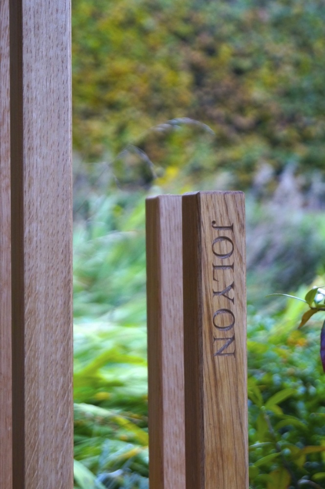 engraved-wooden-wellington-boot-stands-makemesomethingspecial