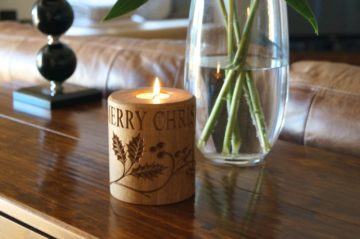 wooden-pillar-tea-light-candle-holders-makemesomethingspecial.co.uk