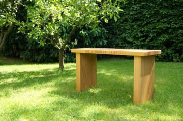 garden-bench-engraved-makemesomethingspecial.co_.uk_