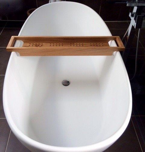 bespoke-wooden-bath-rack-uk-makemesomethingspecial.com