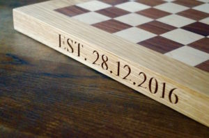 engraved-chess-boards-makemesomethingspecial.com