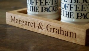 personalised-wooden-cup-tray-makemesomethingspecial.com