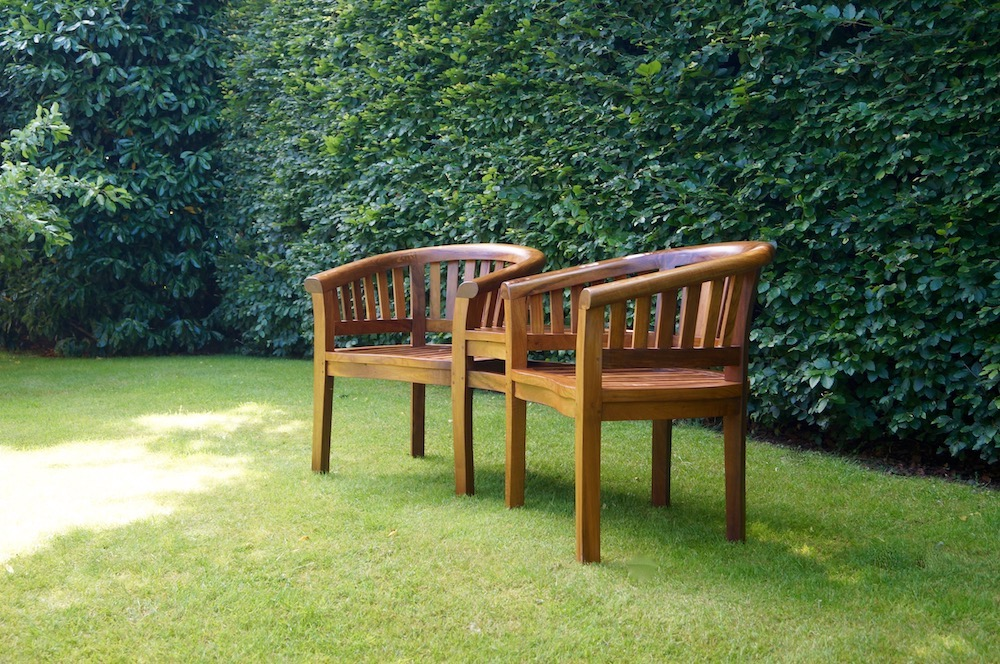 linked-seat-bench-makemesomethingspecial.com