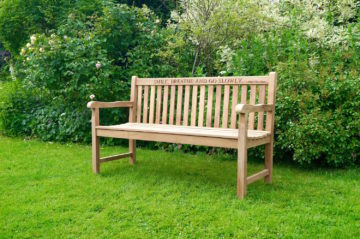 personalised-benches-uk-makemesomethingspecial.com