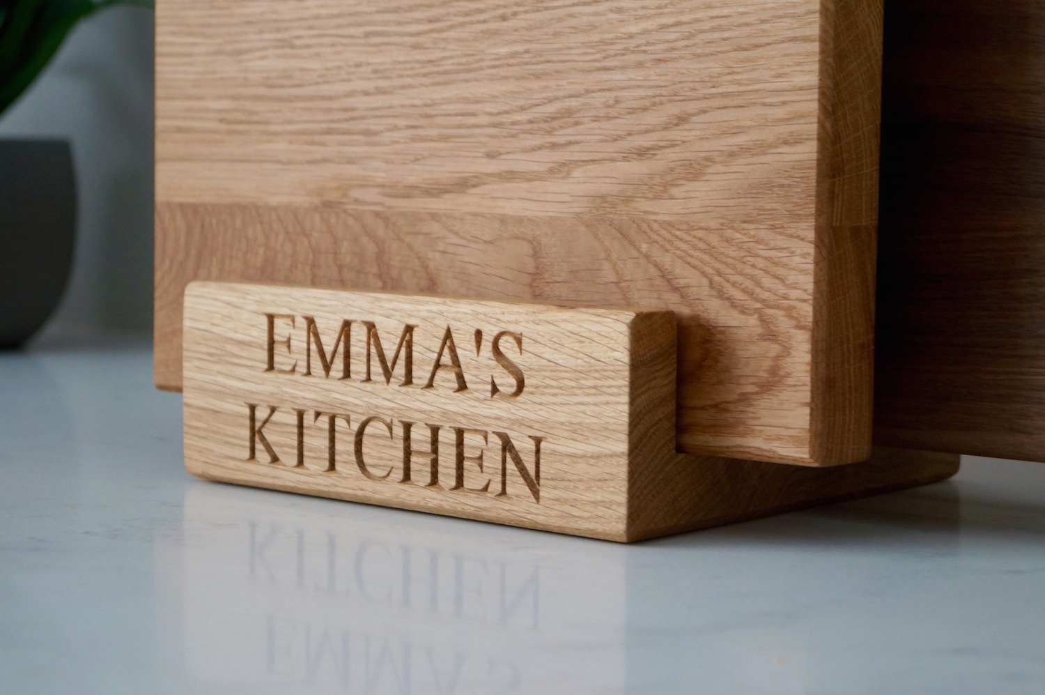 engraved-cutting-board-sets-makemesomethingspecial.com