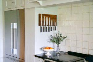 wooden-knife-racks-for-wall