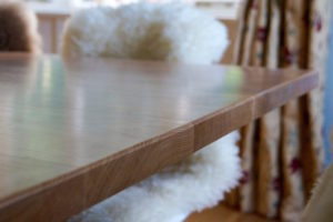 joined-wide-oak-tables-makemesomethingspecial.com