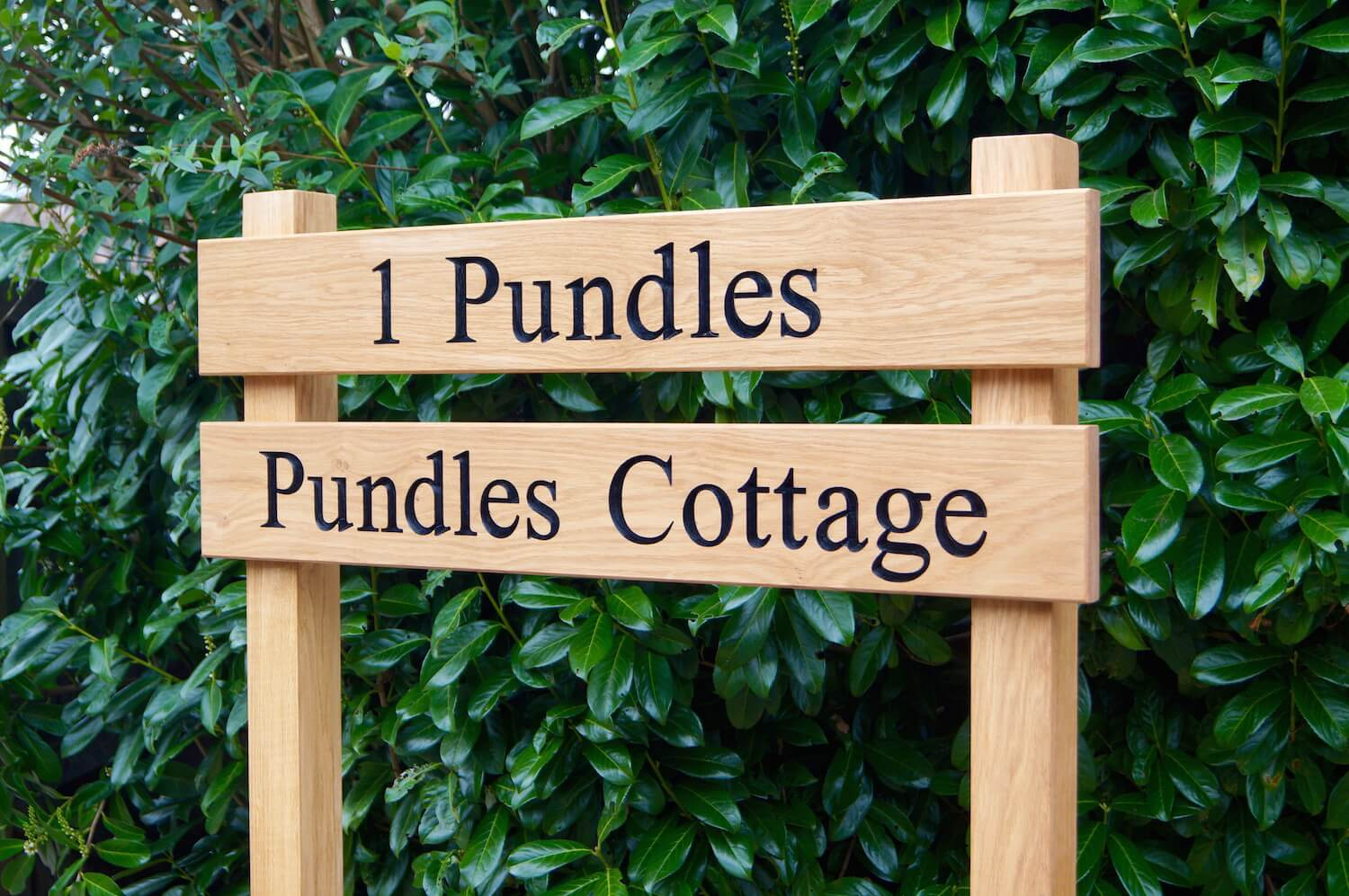 made-to-order-bespoke-wooden-signs-makemesomethingspecial.com