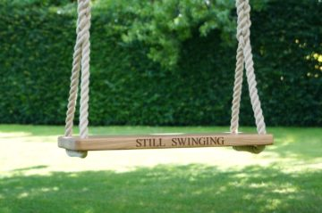 oak-swings-uk-makemesomethingspecial.com