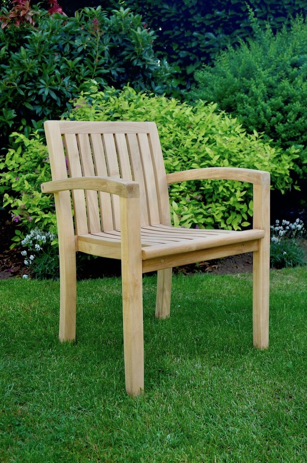 outside-wooden-dining-chairs-makemesomethingspecial.com
