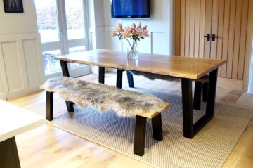 handmade-live-edge-oak-tables-makemesomethingspecial.com