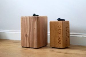 personalised-corporate-christmas-gifts-personalised-large-oak-doorstops-makemesomethingspecial.com_-min