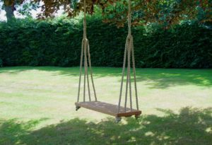 large-engraved-oak-porch-swing-seat