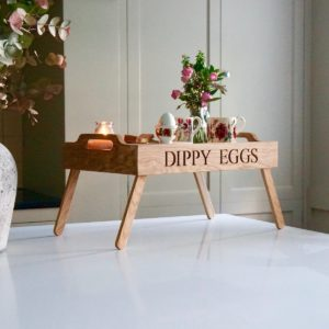 personalised-wooden-lap-tray